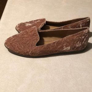 Lucky Brand shoes size 8.5